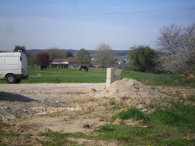 Maison d ulysse la maison de dionysos et de dougga notre maison imgp1752jpg nos hbergements - Deco jardin mineral boulogne billancourt ...